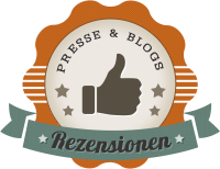 Badge_Stimmen_Presse_Blogs